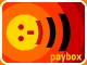 www.paybox.de ! ! !                                                     [ Wenn Du noch nicht mit PayBox zahlst - Sofort anmelden !  - und die Zahlung mit Deinem Handy überweisen,             dann wird die Bestellung innerhalb von Stunden versendet ! ]