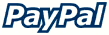 www.paypal.com ! ! !                                                     [ Wenn Du noch nicht mit PayPal zahlst - Sofort anmelden !  - und die Schutzgebühr an                                  < paypal@hardcore-schnecken.de >                           überweisen, die lizensierte Zugangssoftware wird dann  sofort per EMail an den Auftraggeber gesendet ! ]